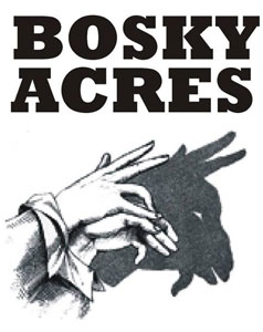 bosky-acres