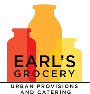 Earl's Grocery & Urban Provisions