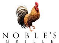 Nobile's Grille