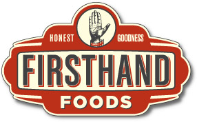 firsthandfoods