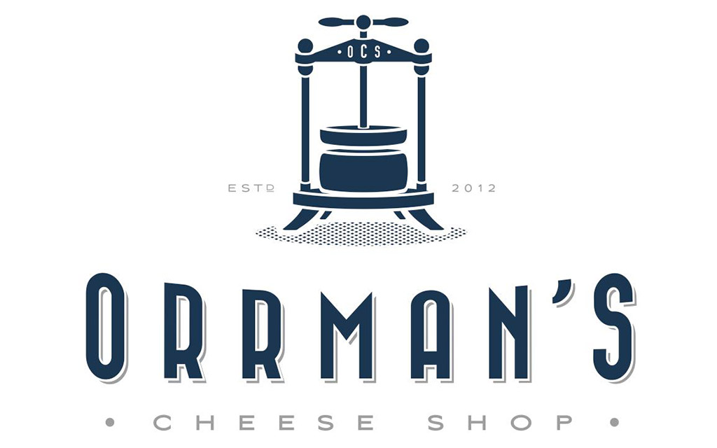 orrmans-logo-large