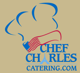 Chef Charles Catering