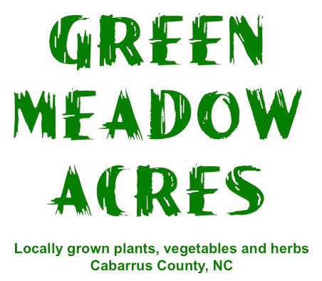 Green Meadow Acres