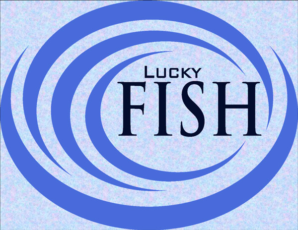 Lucky Fish Seafood
