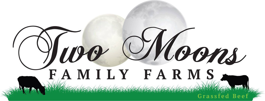 Two Moons Family Farms