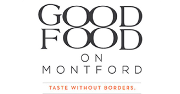 Good Food on Montford – Line Cooks | Piedmont Culinary Guild