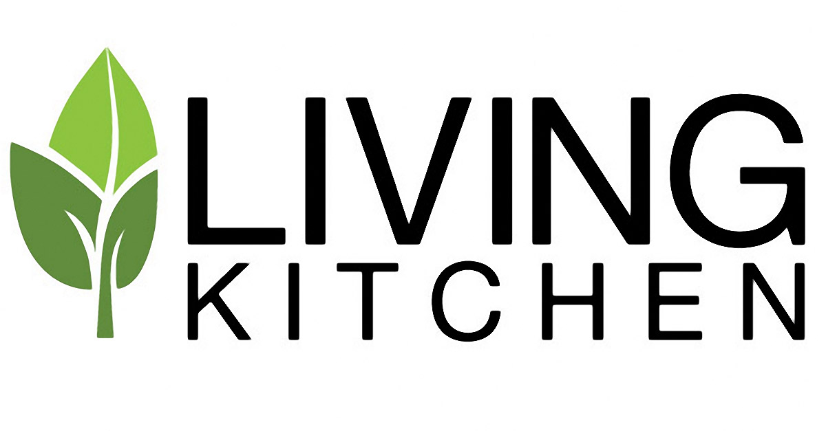 Living Kitchen - South End