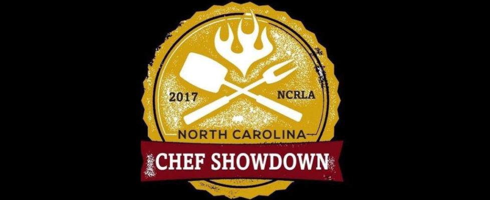 nc-chef-showdown