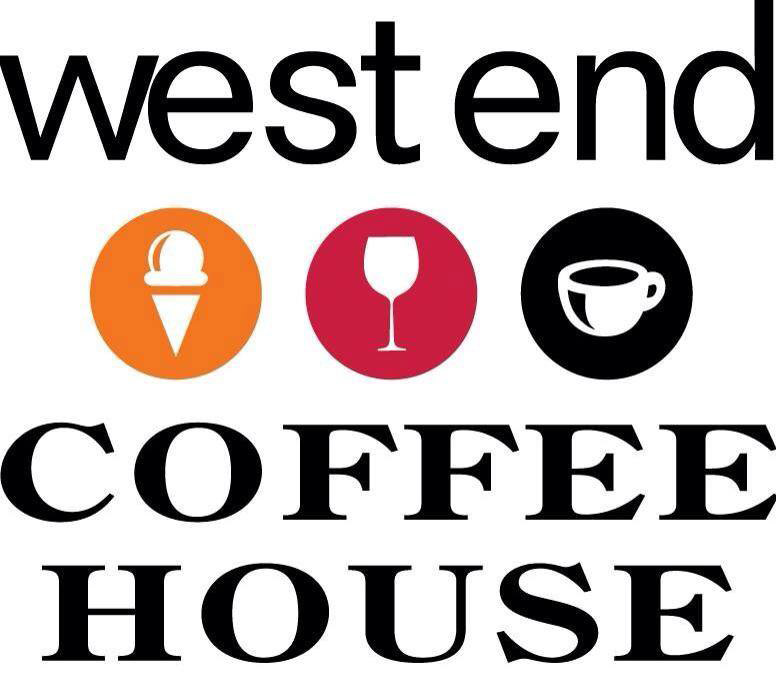 West End Coffeehouse