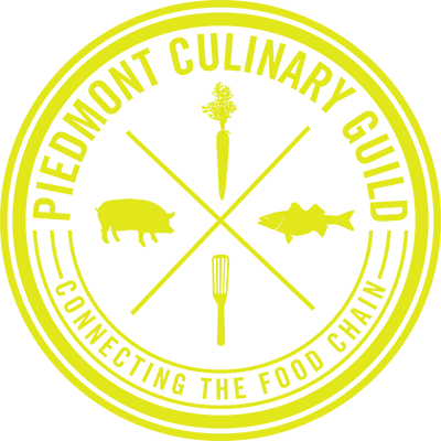 Piedmont Culinary Guild Chefs Farmers Artisans And Other